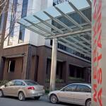 Paslanmaz Çelik Uygulama - American Hospital