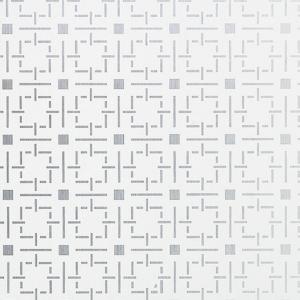 Desenli Satine Paslanmaz Çelik