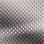 paslanmaz çelik - YH-E002