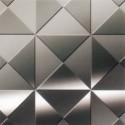 paslanmaz çelik - YH-E01