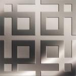 paslanmaz çelik -